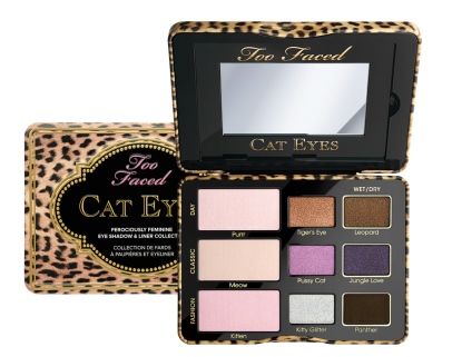 Photo Credit: Too Faced.com