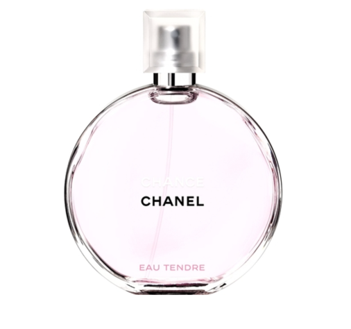 Photo Credit: Chanel.com